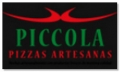 Restaurante Pizzería Piccola