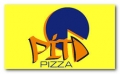 Pizzería Pita Pizza