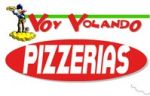 Restaurante Pizzeria Voy Volando - Marbella