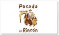 Posada del Rincón