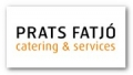 Restaurante Prats Fatjó Catering & Services