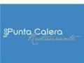 Restaurante Punta Calera Spa
