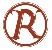 Ravonibus Restaurant