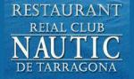 Restaurante Reial Club Nautic