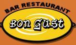 Restaurant Bon Gust