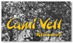 Restaurant Camí Vell