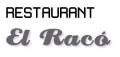 Restaurant El Racó