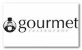 Restaurant Gourmet