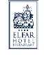 Restaurant Hotel El Far