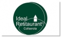 Restaurant Ideal Collserola