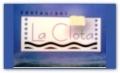 Restaurant La Clota