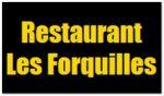 Restaurant Les Forquilles