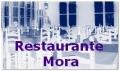 Restaurant Mora