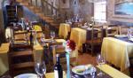 Restaurant Vilarosa