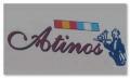 Restaurante Atinos