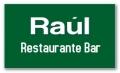 Restaurante Bar Raul