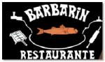 Restaurante Barbarin