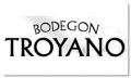 Restaurante Bodegón Troyano