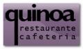 Restaurante Cafetería Quinoa