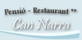 Restaurante Can Narra