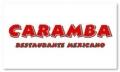Restaurante Caramba