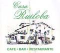 Restaurante Casa Ruiloba