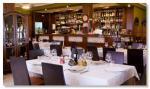 Restaurante Castello