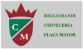 Restaurante Cervecería Plaza Mayor
