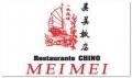 Restaurante Chino Mei Mei