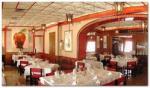 Restaurante Chino Nanking