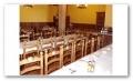 Restaurante el Chiringuito Casa Tejo