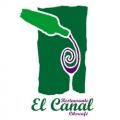 Restaurante Cibercafé El Canal
