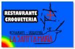 Restaurante Croquetería La Santta Maria
