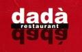 Restaurante Dada