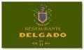 Restaurante Delgado