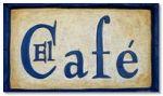 Restaurante El Café de Oviñana