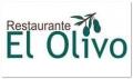 Restaurante El Olivo - Hotel Fuerte Grazalema