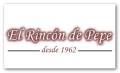 Restaurante El Rincón de Pepe