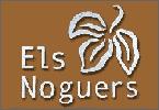 Restaurante Els Noguers