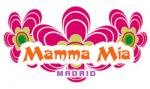 Restaurante Restaurante-Espectáculo Mamma Mia Show
