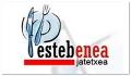 Restaurante Estebenea