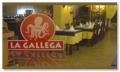 Restaurante la Gallega
