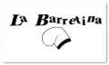 Restaurante Hostal La Barretina