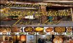 Restaurante Josu Bel