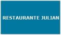 Restaurante Julián