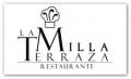 Restaurante La Milla