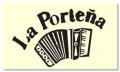 Restaurante La Porteña
