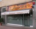 Restaurante Libanes Sok