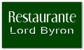 Restaurante Lord Byron