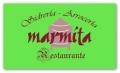 Restaurante Marmita